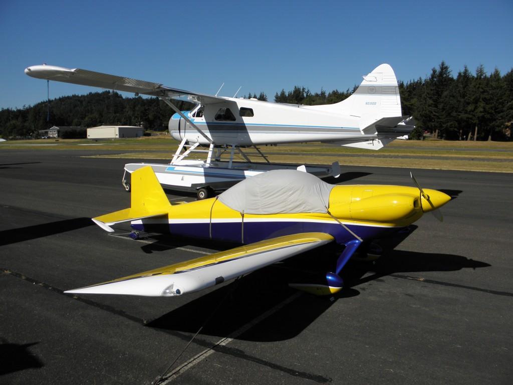 P8040003